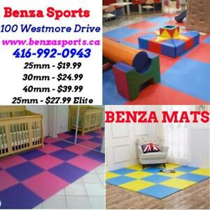 Gym Mats, Home Indoor Mats, Home Outdoor Mats, Gym Floor Mats, Gymnastic Mats, Taekwondo Mats, Eva Ma