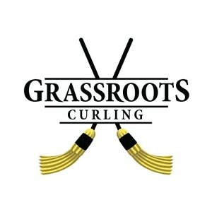 GrassRoots Curling