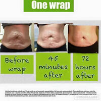 I can help you get your dream body with IT Works products!:)