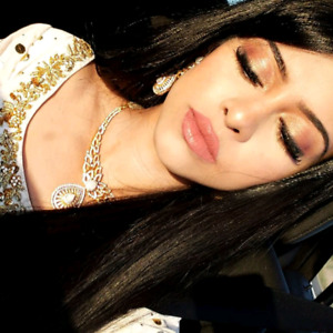 Professional Bridal & Party Hair/Makeup/Henna