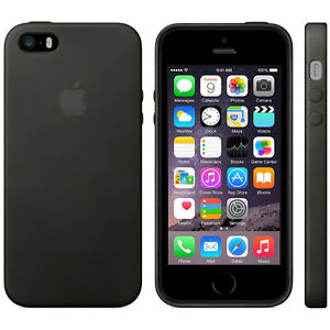 IPHONE 5S 16GIG NOIR VIDEOTRON COMME NEUF 150$$$