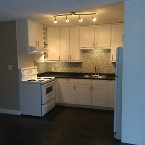 Town of Stony Plain 4 Plex - NON SMOKERS