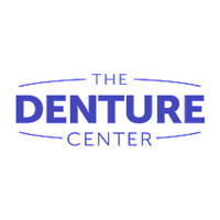 The Denture Center