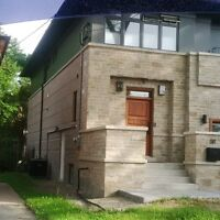 ALL CONCRETE & MASONRY WORKS BY DK CONSTRUCTION
