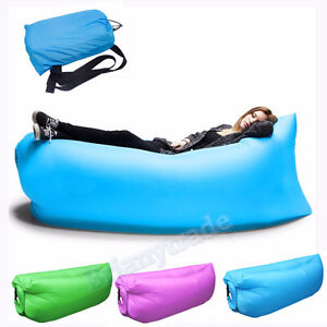New Blow up couch for sale!!