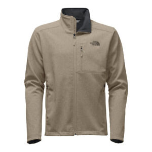 NORTH FACE Men's Jacket - Brand New