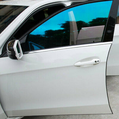 5M  Kanten  Streifen  Formteile  Auto Deckel Türen Schutz Protektoren Kratzer