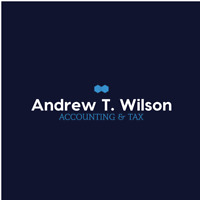 Affordable & Accountable Accounting & Tax Services