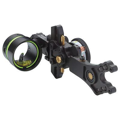 HHA Sports Bow Sight Optimizer Lite King Pin Right Hand .010 KP-5510 #09002