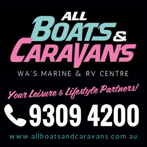 BOATS WANTED - After Summer, we need to replenish our stock ASAP!