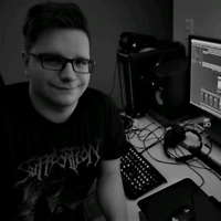 Mixing & Mastering for Rock & Metal