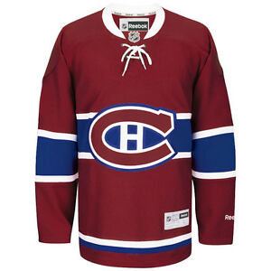 SALE ! Reebok NHL Jerseys !