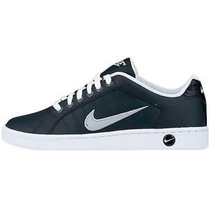 sale retailer fb801 5bc65 Mens Nike Court Tradition
