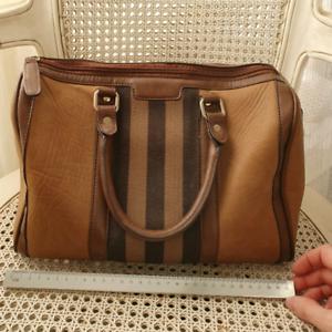 Womens Handbag St Johns Park Fairfield Area Preview
