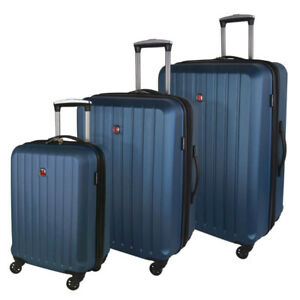 02fb7cad51 Luggage | Find Used Stuff for Sale in Mississauga / Peel Region ...