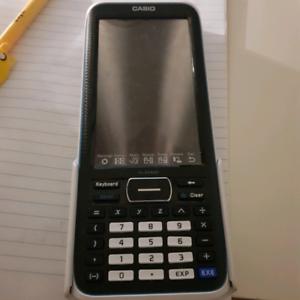 Classpad fx-CP400