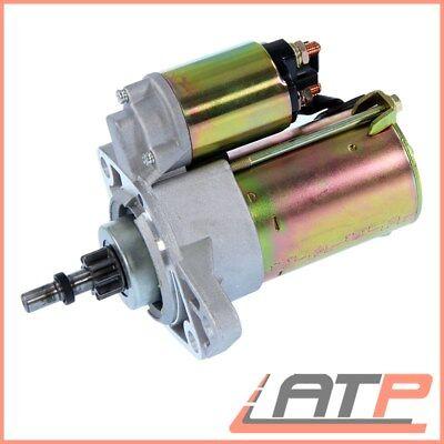 ANLASSER STARTER 1,8 KW VW GOLF 3 1.4 1.6 1.8 2.0