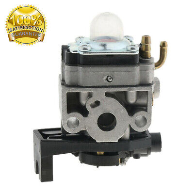 Fit For HONDA GX25 GX25N GX35 Mantis Tiller Replacement Carburetor UK BASED