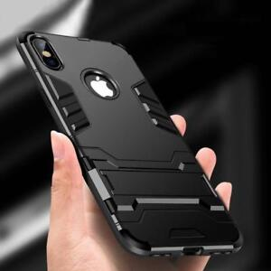 Phone case for Iphone - Etui  @ Only $14,95 - Free Shipping in Canada - Limited Stock!