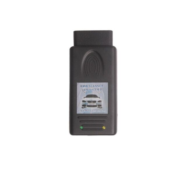 DIAGNOSTIC : OBD2 BMW CABLE *TOP SELLER*In Stock*
