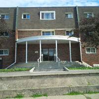 50% OFF FIRST MONTH - ALL INCLUSIVE -  1 Bdrm. Condo Brockville