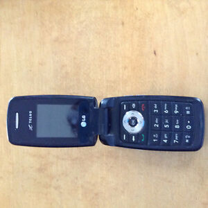 Looking for a USB data cord for an older LG285 flip phone