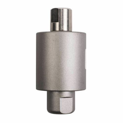 Surface Cleaner Rotary Head Swivel Replacement 85.790.004