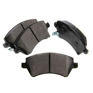 *** DISC BRAKE PADS SET FOR CAR *** 1 YEAR WARRANTY ! 514-922-2178