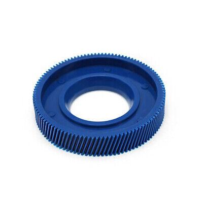 1pc Milling Machine Power Feed Parts - Plastic Gear Align Fit Bridgeport