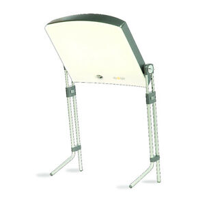 Day-Light Classic therapy lamp
