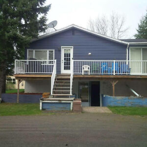 Cottage for SALE - 30 mins from Tremblant