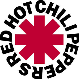 Red Hot Chili Peppers 3 Good Tickets