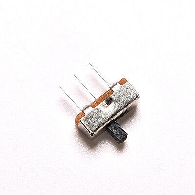 1PCS NEW MPE106D TE D//C:12 SMD