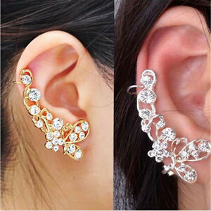 VARIETY OF STUNNING EARRINGS!!! Kitchener / Waterloo Kitchener Area image 6
