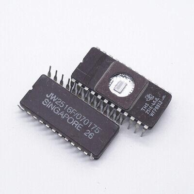 Amd AM27C040-120DC 27C040 UV EPROM 4M DIP-32 50 un
