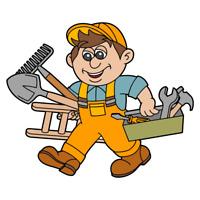 peintre et expert en rénovation