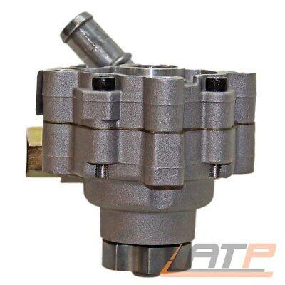 Hydraulikpumpe Lenkung für Lenkung MAXGEAR 48-0077
