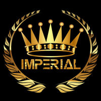 ** IMPERIAL ENTERTAINMENT SERVICES **