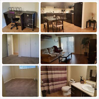 Room Available for Rent in South Edmonton