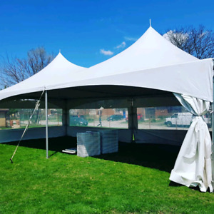 Diamond Tents and Event Rentals - Chairs, Table  Rentals