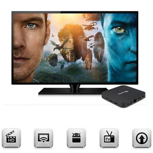 Free TV and Movies - Online Entertainment with The TV Box Sarnia Sarnia Area image 4