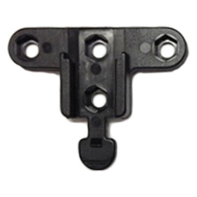 Sunlite Light Rr Tl-L225 Bracket Only Rack Mount for sale  Shipping to India