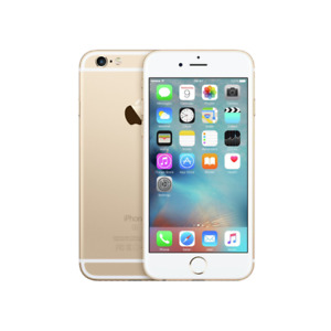 IPHONE 6 - 16GB UNLOCKED WITH ALL ACCESSORIES + UNLOCKED + CASE