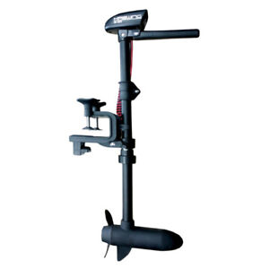 NEW! HASWING 20 lbs Electric Trolling Motor for small boat kayak