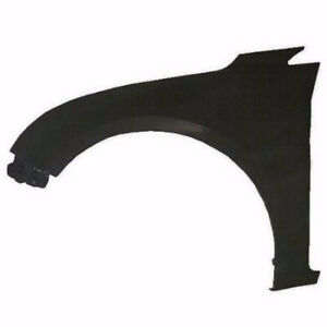 New Painted 2011-2015 Chevrolet Cruze Fender & FREE shipping
