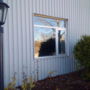 Commercial Store front Glass Kitchener / Waterloo Kitchener Area image 3