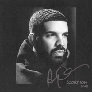 Drake x Migos - @ ACC - Sunday August 12th, 2018 - $150