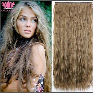 """Rallonge,Extension de cheveux a CLIP, DROIT NATUREL.24"""" West Island Greater Montréal image 10"""