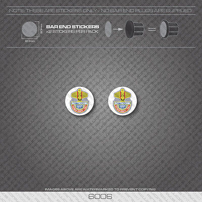 Transfers 01025 Bottecchia Bicycle Stickers Decals