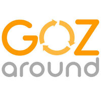 Post Your Volunteer Opportunities on GozAround!